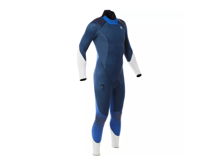 迪卡農潛水衣